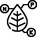 Permalien vers:Fertilisation